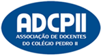 logo_adcpii