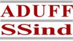 logo_aduff