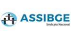 logo_assibge