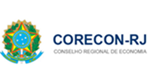logo_corecon