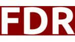 logo_dinarco_reis