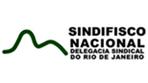logo_sindifisco-rj