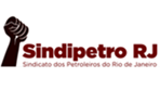 logo_sindipetro