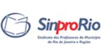 logo_sinpro-rj