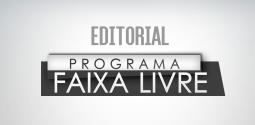 editorial_1170x530