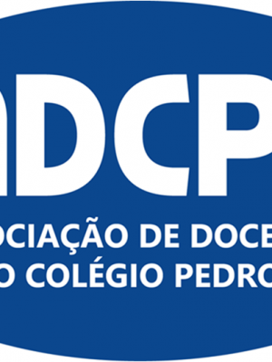 logo_adcpii_1170x530