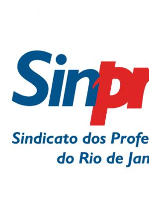 logo_sinpro_1170x530