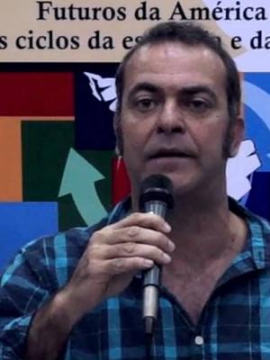 carlos_eduardo_martins_1170x530