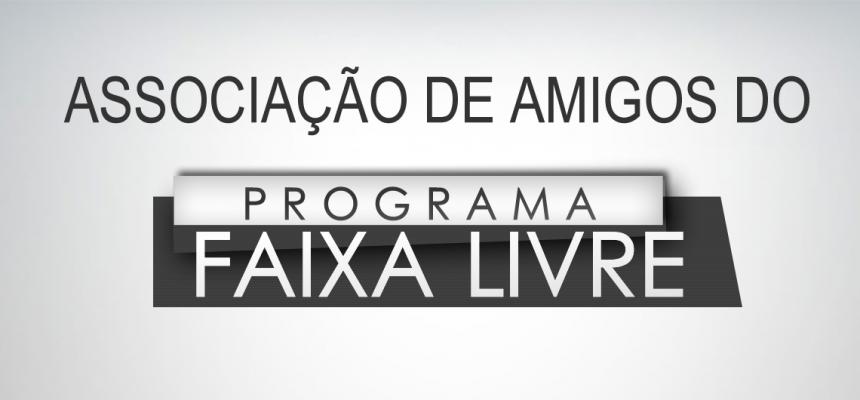 logo_aapfl_1170x530