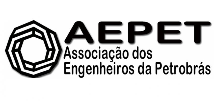 logo_aepet_1170x530