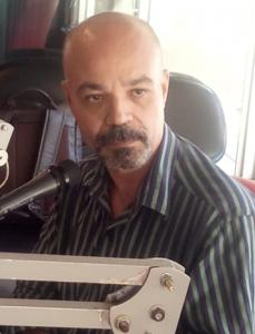 Ibis Pereira