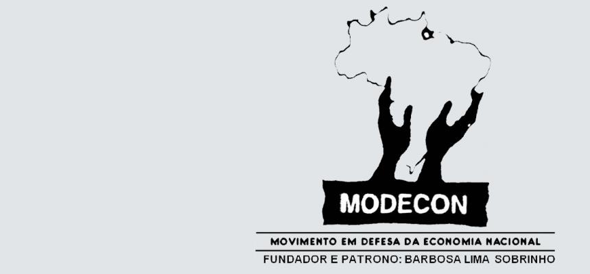 modecon_1170x530
