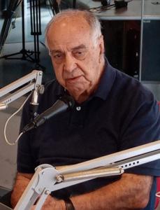 Guilherme Estrela