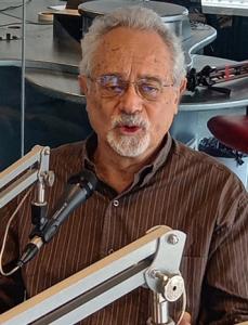 Victor Klagsbrunn