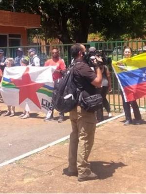 inavsao_embaixada_venezuela_1170x530