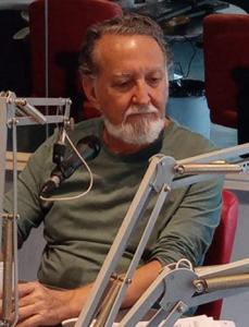 Léo Lince