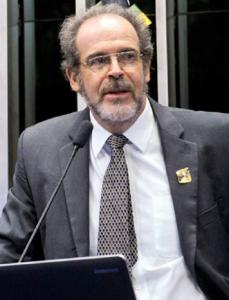 Paulo César Ribeiro Lima
