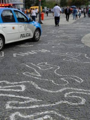 policia_homicidio_1170x530