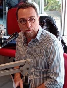 Rogério Rocco