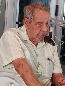 Eurico Lima Figueiredo