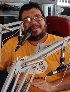 Heitor Oliveira