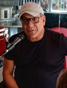 Orlando Zaccone