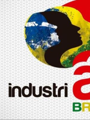 industriall_1170x530