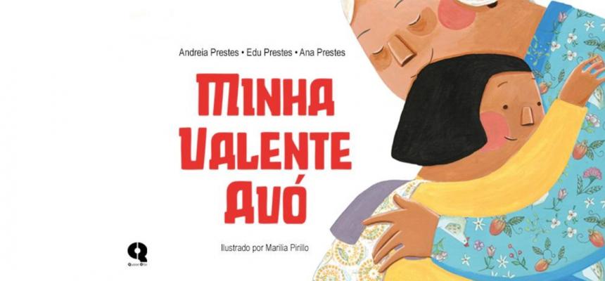 livro_minha_valente_avo_1170x530