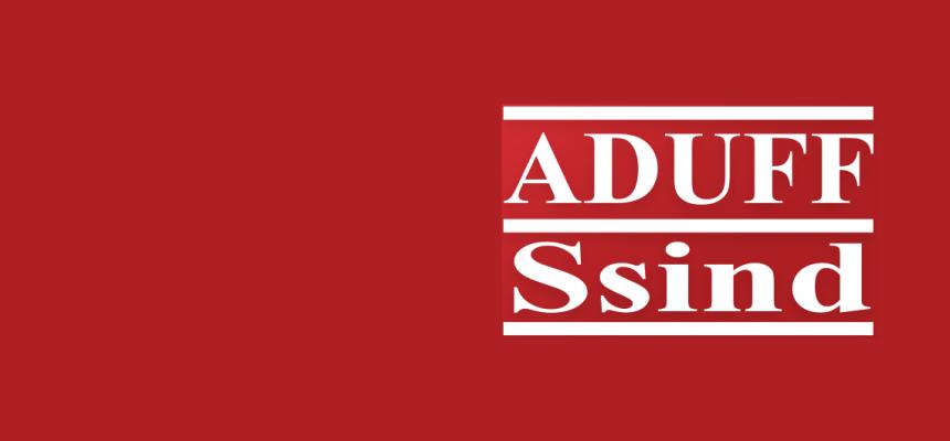 logo_aduff_1170x530