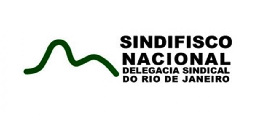 logo_sindifisco_1170x530
