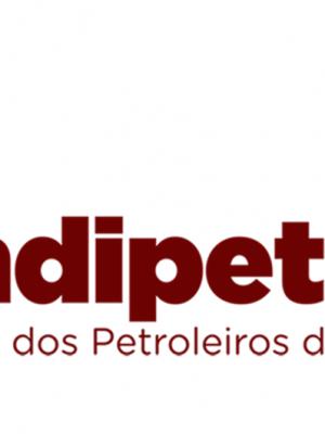 logo_sindipetro_1170x530