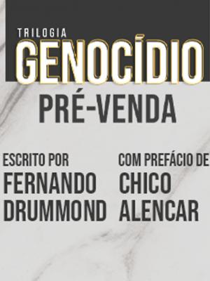 trilogia_genocidio_1170x530